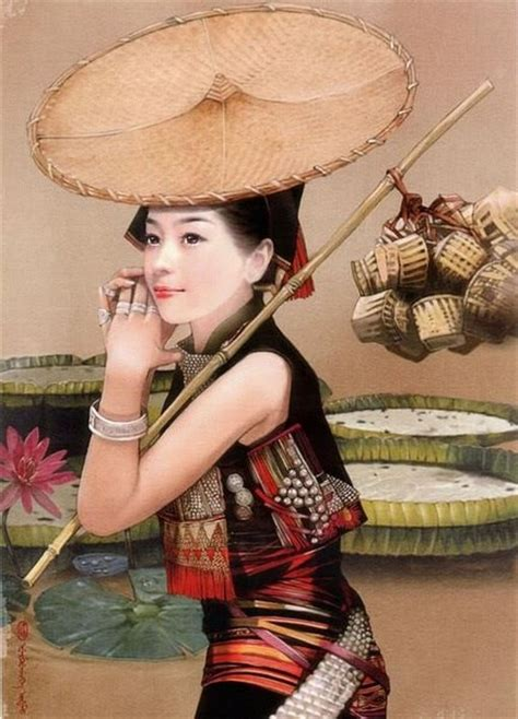 pics if women sgd 56 dai women dress and accessories female dresses and