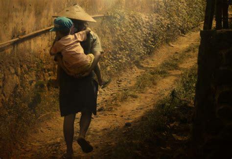 film tersedih tentang orang tua kata orang tua jaman dulu cerita siti chuntari sahabat