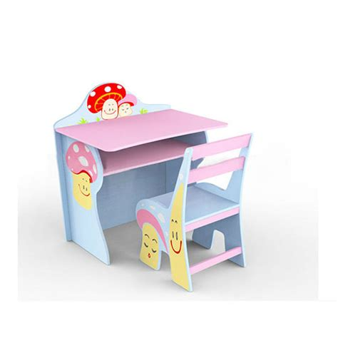 study table for kindergarten kindergarten desks and chairs best home design 2018