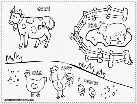 free coloring pages of animals and their babies free coloring pages of animals and their babies worksheet