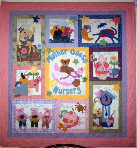 Silly Goose Quilts by Silly Goose Quilts The Quilt That Started It All