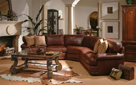 best leather sofa brands high quality leather sofa brands best leather sofa brands
