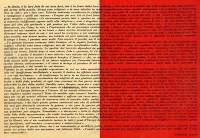 lettere di condannati a morte della resistenza europea proclemer e arnoldo foa leggono le lettere di