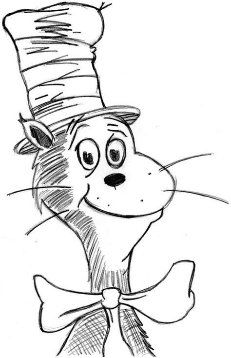 doctor hat coloring page cat in the hat coloring book download the cat in the hat