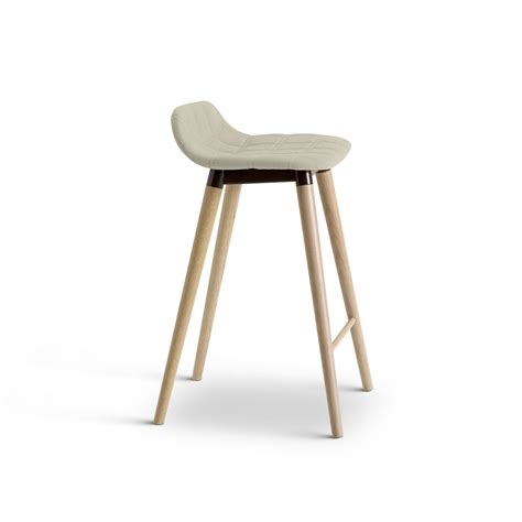 bar stool furniture bop wood bar stool furniture by knudsen berg hindenes