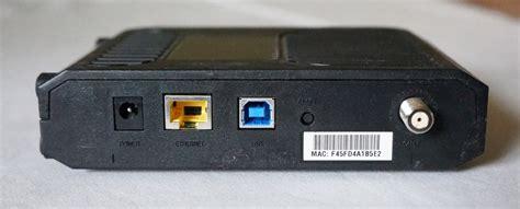 Modem Cisco Media cisco dpc3010 docsis 3 0 cable modem p n 4027668 886670212