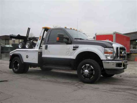 automobile air conditioning service 2010 ford f350 parental controls ford f350 2010 wreckers