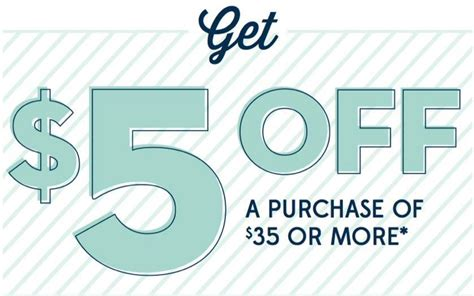 old navy coupons via text old navy 5 off 35 purchase coupon up to 50 off