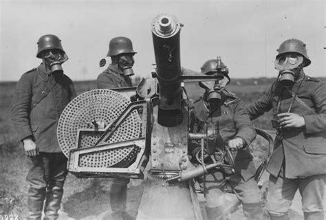 wann war der erste weltkrieg und der zweite expansionsstrategien besetzungen eroberungen