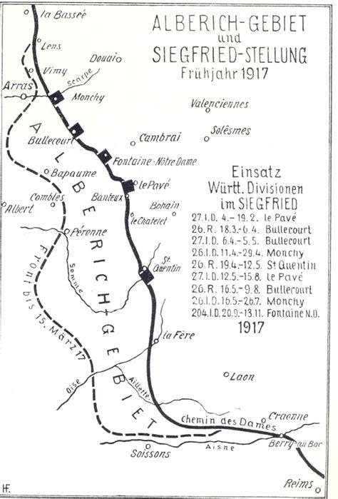 libro the hindenburg line 1918 entendiendo la primera guerra mundial en 75 mapas fabio com ar