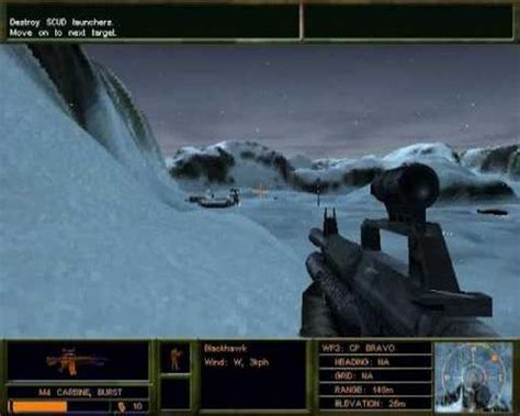 delta force game for pc free download full version delta force 2 pc game free download full version