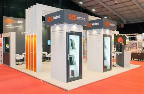 Exhibition Display Racks by Space Only Exhibition Stands Designers And Builders Clip Exhibition And Display Exhibition