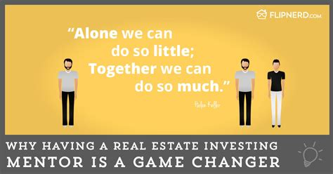 starting afresh why spring is a game changer for sydney s how to get started in real estate investing advice