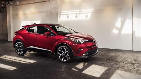 us toyota 2018 toyota c hr us toyota chr release of jpg