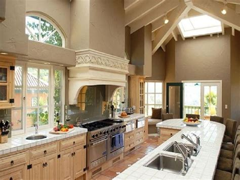 villa andrea  secluded piece  paradise  sonoma valley