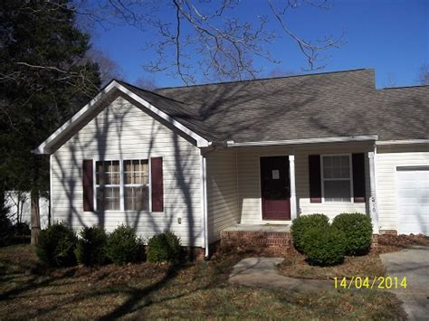 gastonia carolina reo homes foreclosures in