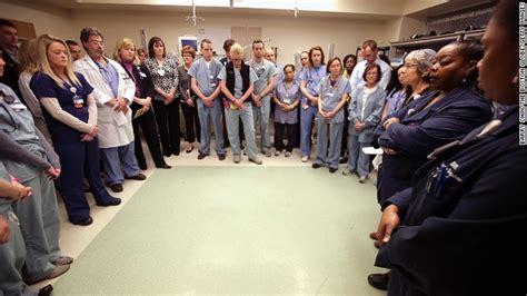 beth israel emergency room boston marathon bombing victims remembered cnn