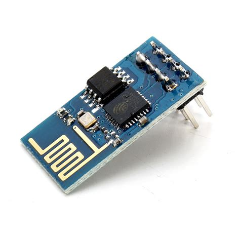 Esp8266 Serial Wifi Module esp8266 remote serial port wifi transceiver wireless