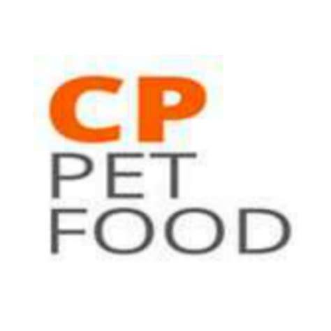 Cuties Pakan Kucing cp pet food bhinneka marketplace