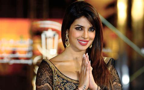 priyanka chopra ke 13 million followers hue par