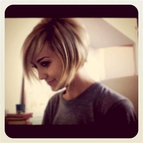 chelsea kane front and back haircut chelsea kane front and back haircut hairstylegalleries com