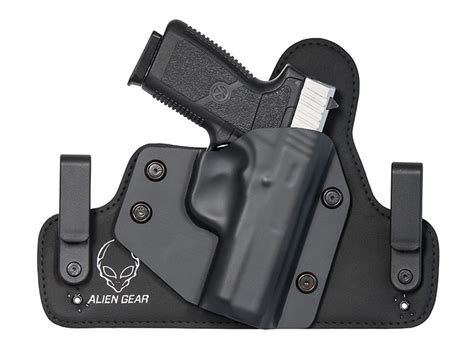 Most Comfortable Inside The Waistband Holster by Walther Ppx Cloak Tuck 2 0 Iwb Holster Inside The Waistband