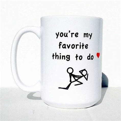 mug design for girlfriend 79 best images about i love my ironworker on pinterest