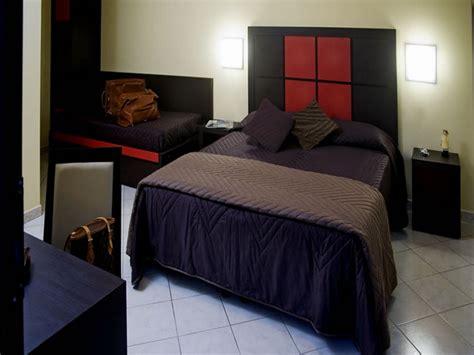 villa hermosa resort porto cesareo recensioni recensioni hotel villa hermosa resort