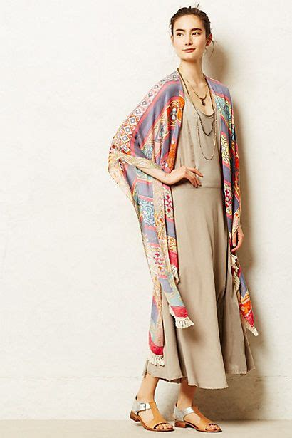 St Trip Kimono 1000 images about 2014 vacation ideas on