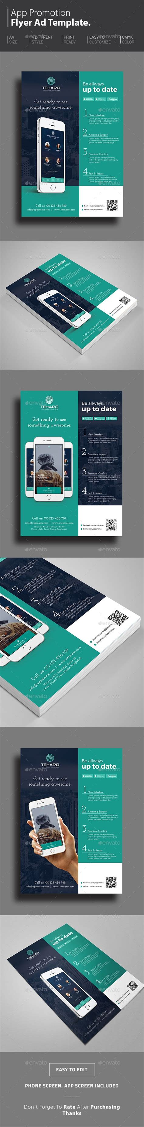 flyer design software for android 375 best images about portfolio layout on pinterest