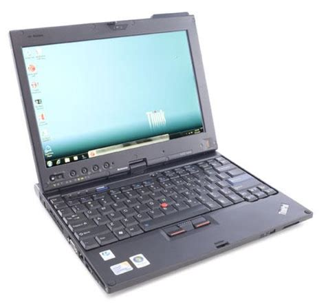 Lenovo Thinkpad X200 Tablet lenovo x220 tablet drivers