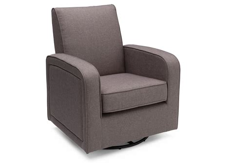 Swivel Wing Chair Design Ideas Swivel Rocker Chair Modern Chair High Quality