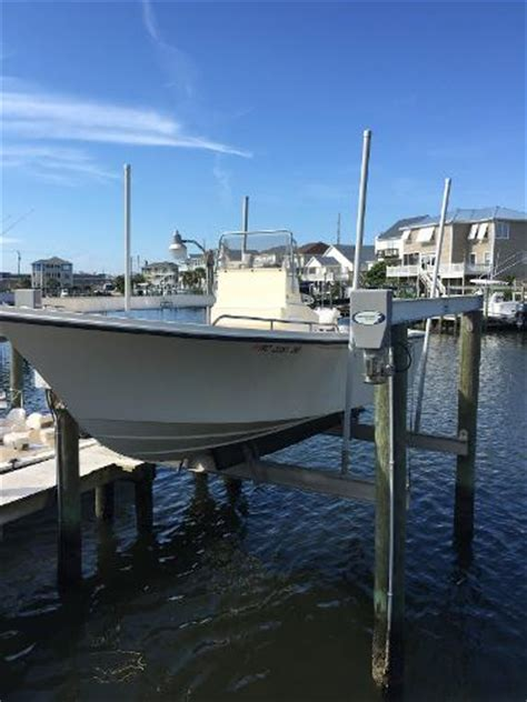 parker boats hilton head parker 2100 center console boats for sale boats