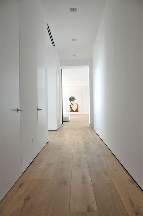 Treppe Im Wohnzimmer 5062 die besten 25 dunkel ideen auf dunkles haus