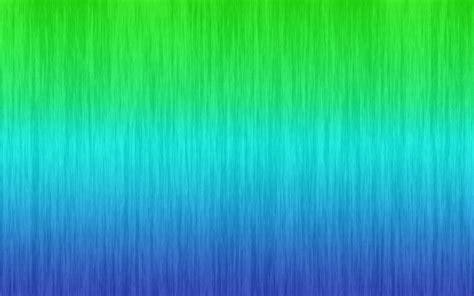 wallpaper blue green resultado de imagem para green and blue wallpaper wallpapers