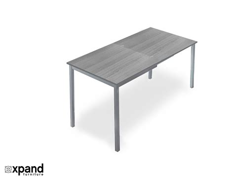 Counter Height Folding Table Echo Counter Height Transforming Table Expand Furniture Folding Tables Smarter Wall Beds