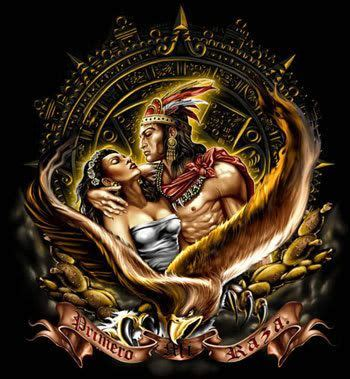imagenes aztecas cholos 209 best hola chola images on pinterest my life