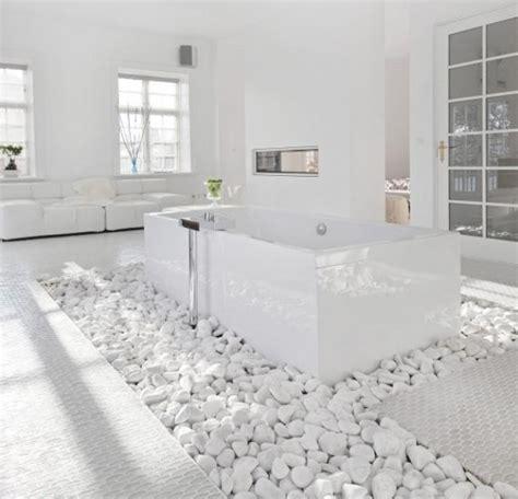 gekachelte badezimmer designs 20 harmonische und frische badezimmer design ideen im