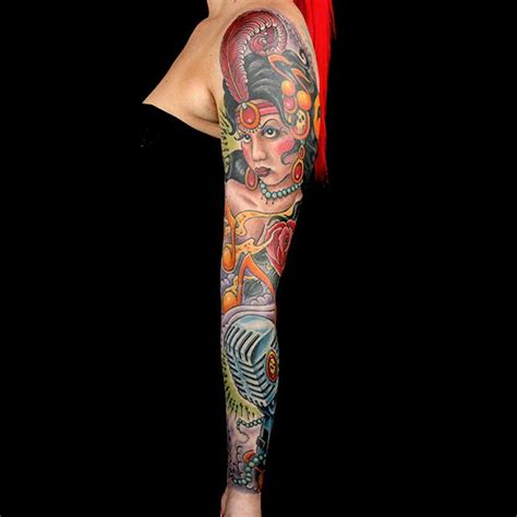 ink master finale tattoos 48 hour master canvases ink master