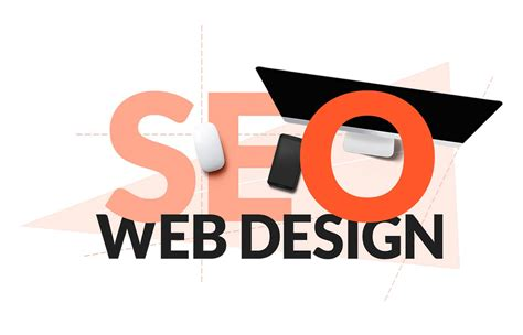 Seo Web by 4 Guidelines To Ensure Your Seo Website Design Is Done Well