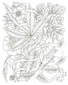cannabis coloring book cynthia emerlye vermont artist and coach hemp