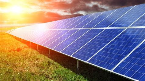 solar power source for lights solar power energy source fact file the uk