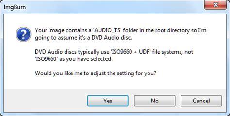 format hard drive joke funny error messages blue screen