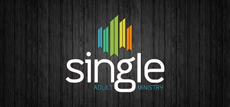 church of christ singles events