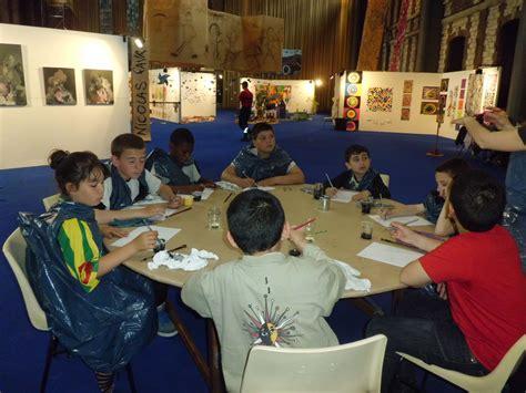 bureau vall馥 troyes atelier 171 encre de chine 187 171 ecole primaire publique