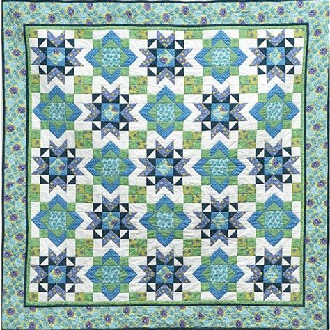 American Quilting Society by 17 Best Images About American Quilters Society On