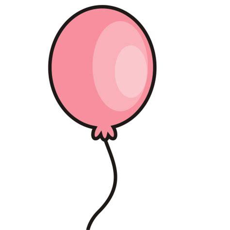 clipart ballo ballon clip cliparts co