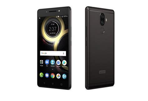 Kamera Iphone 4g Dan Samsung Note 1 lenovo k8 note resmi meluncur dengan kamera ganda dan