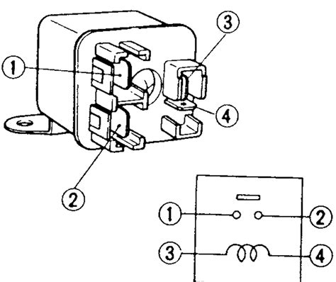 nissan 3 8 engine diagram wiring diagrams wiring diagrams
