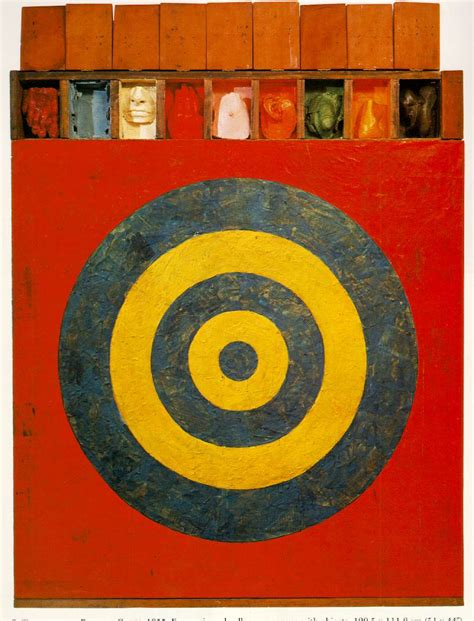 jasper johns pictures within pictures 1980 2015 books tuohy s for the pop of it jasper johns target